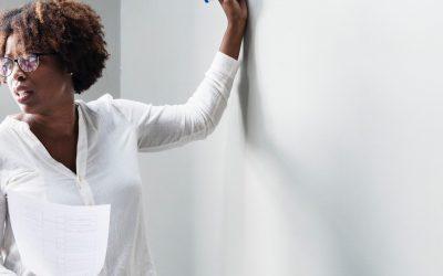 When Do Teachers Get to Practice?