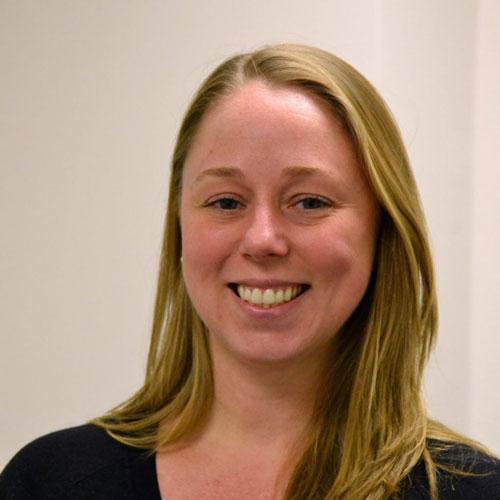 Jen McAlpine