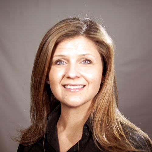 Eleni Steadman, M.S., CCC-SLP